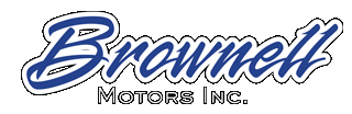 Brownell Motors